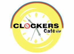 Clockers Cafe