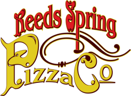 Reeds Spring Pizza Co