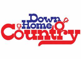 Down Home Country Morning Show