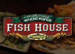 White River Fish Company