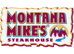 Montana Mikes Steakhouse