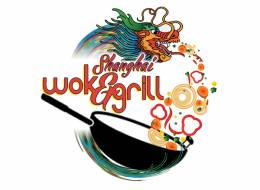 Shanghai Wok and Grill